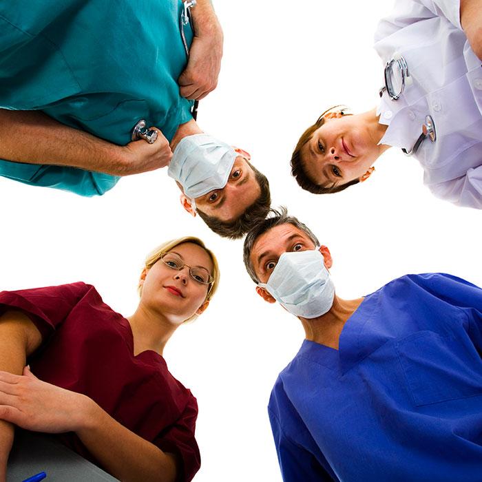 center-pro-frizior-zdraven-asistent