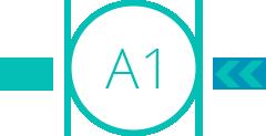 a1-nivo