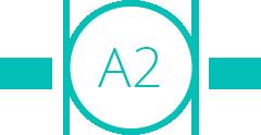 a2-nivo