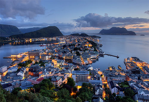 norway-image