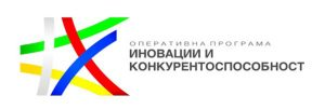 operativna-programa-inovacii-i-konkurentnospodobnost-2